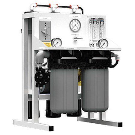 Flexion 500 Gallon per Day Titan Commercial Reverse Osmosis (RO) System