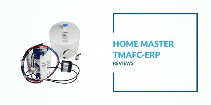 Home-Master-TMAFC-ERP